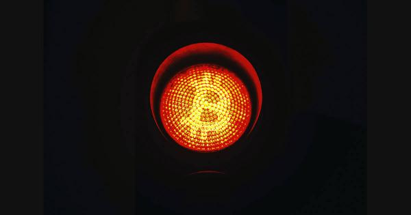 Here's why miners may stop Bitcoin from incurring any upwards momentum