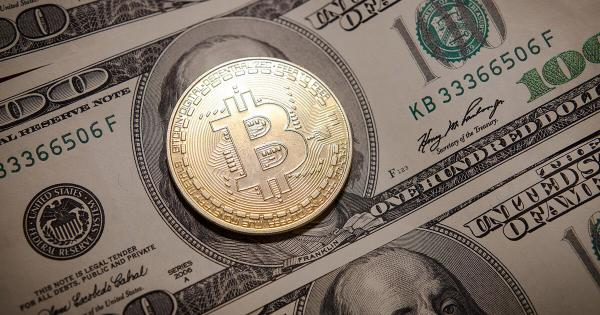 $2 trillion asset manager reveals 5 reasons why Bitcoin demand will increase