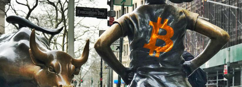 Here's why Bitcoin decoupling with the stock market could backfire on BTC bulls