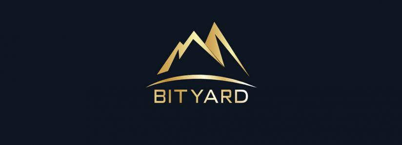 Bityard Review: Singapore's fully-compliant exchange wants to make margin trading crypto simple and accessible to all