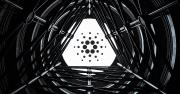 Cardano (ADA) trading volume craters as on-chain data points to weakness