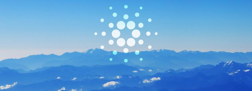 Number of Cardano addresses holding ADA hits a fresh all-time high: on-chain strength