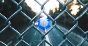 Chainlink oracles to be deployed on privacy-centric DeFi app