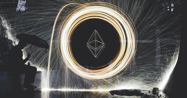 "DeFi on track to become ""liquidity blackhole"" absorbing all idle assets: Ethereum investor"