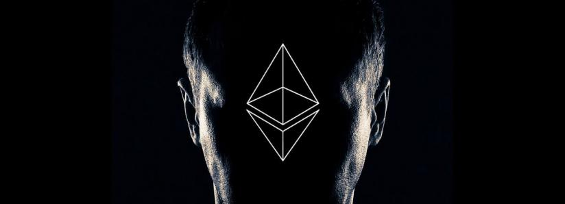 ETH plunged, but 7% of Ethereum supply in DeFi is a mid-term bull sign