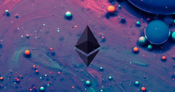 """$170m in PlusToken Ethereum is now """"mixed"""" but not all hope is lost"""