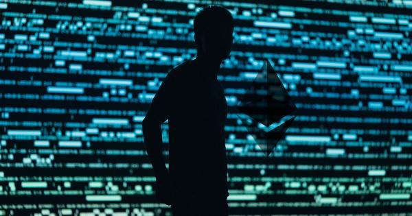 Latest Ethereum DeFi exploit sees $14 million stolen from 'Furucombo'