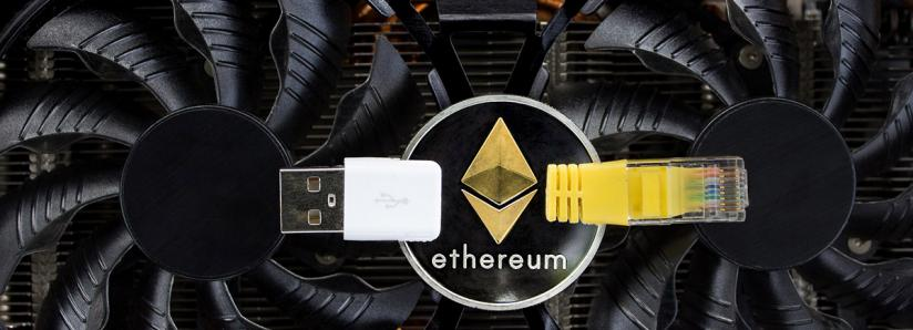 """Miners don't care,"" says Ethereum dev as proposal to increase ETH scalability floats"