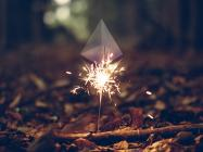 Coinbase to support ETH 2.0 rewards as beacon chain goes live