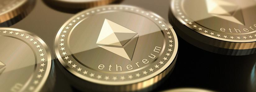Ethereum lab ConsenSys announces staking service ahead of ETH 2.0