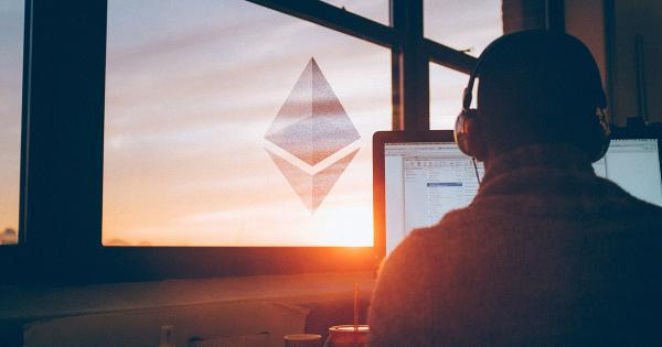Ethereum dev says ETH 2.0 delayed until 2021, but Vitalik Buterin denies