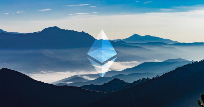 Prominent gold bull on why Ethereum breaking $300 will catalyze a 66% surge