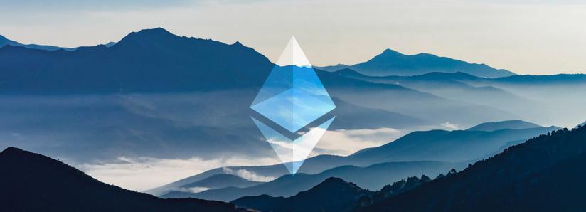 """ConsenSys researchers break down risks in Ethereum 2.0, the """"biggest economic shift"""" in crypto"""