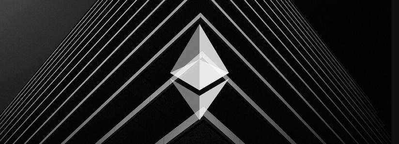 Data shows Ethereum 2.0 staking could spark a massive accumulation trend
