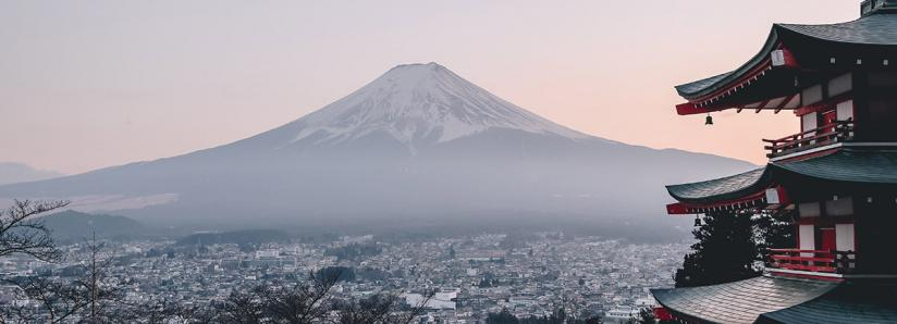 Japan megabank Nomura launches Bitcoin and crypto custody for institutional investors