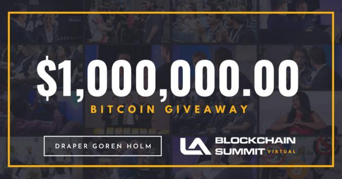 cum să faci bani de pe bitcoin
