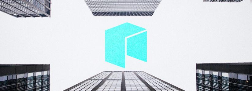 Neo becomes the founding board member of InterWork Alliance, joining Microsoft, IBM, Nasdaq