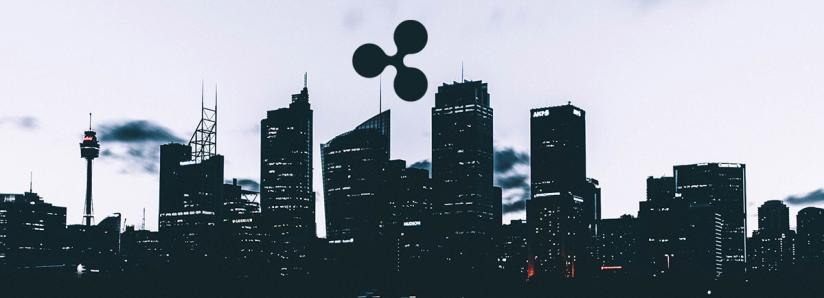 Ripple (XRP) lands on CNBC's annual top 50 tech disruptors list, here are some reasons why