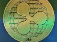 Institutional investments in Ripple's XRP nearly doubled last week