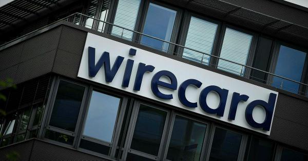 Crypto.com temporarily suspends European debit card program after Wirecard bankruptcy