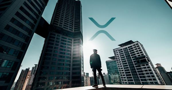 """There's a reason why XRP still has a $9b market cap despite it being """"overvalued"""""""