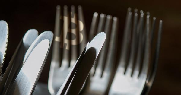 Top investor expects the billions locked in Bitcoin forks to flow to BTC or DeFi