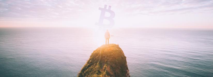 3 fundamental reasons Bitcoin market bias remains bullish after recent drop