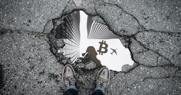 Bitcoin's post-halving price action is mirroring that seen in 2016; What this means for BTC