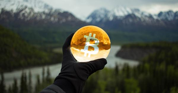 Ideas, challenges and lessons we discovered while trying to predict the price of Bitcoin