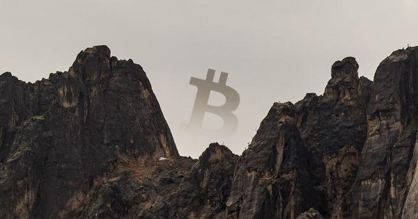 Bitcoin's options skew suggests traders are anticipating a sharp decline