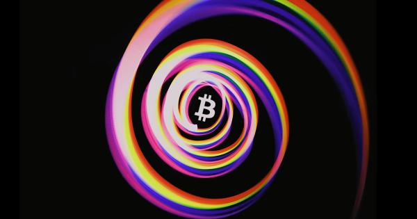 Mining pool co-founder on Bitcoin mining centralization, 'death spirals', and money printing