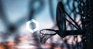 "This NBA player just tweeted about Chainlink's (LINK) ""impressive"" 150% rally"