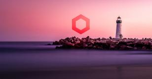 Chainlink (LINK) oracles are now powering dApps on NEAR Protocol