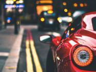 China: $15 million Ethereum scam ends in Ferrari showdown