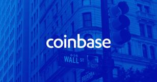 Here's why Coinbase's stock market debut will be so positive for crypto