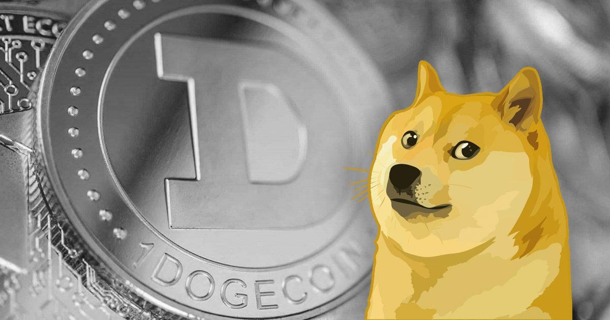 Elon Musk's latest Dogecoin 'trolling' isn't impressing the crypto community