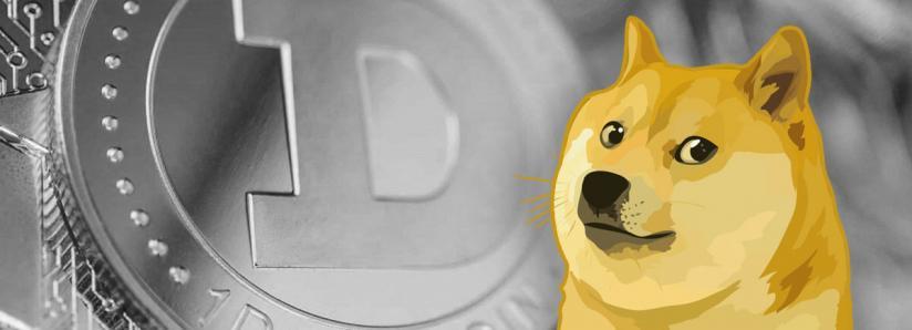 Binance, Bitfinex, OKEx list DOGE derivatives after meme-coin volume jumps 683%