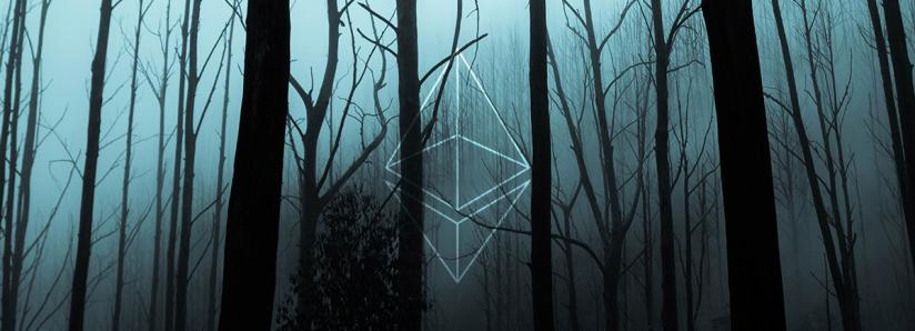 """These three crypto """"ghost chains"""" could help fuel a 78%+ rise in DeFi tokens"""