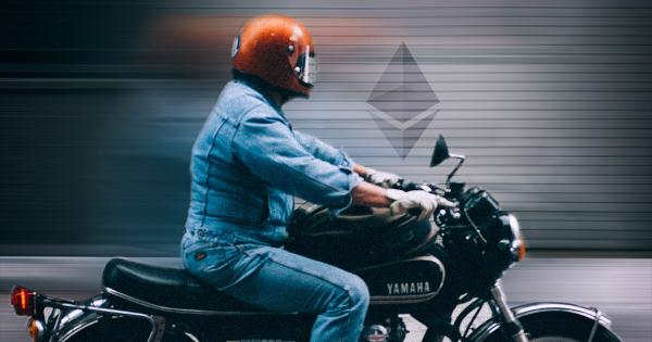Crypto industry still wants a 2020 Ethereum 2.0 launch despite skepticism