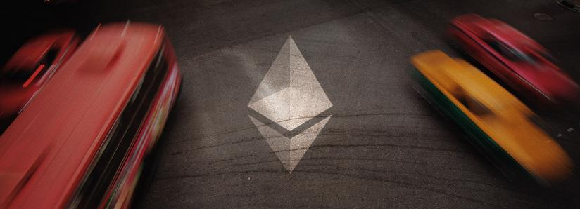 """VC: Ethereum has """"negative"""" network effects, needs scaling solutions """"NOW""""  