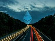 Wall Street veteran still thinks Ethereum will continue to outperform Bitcoin