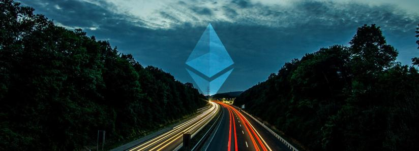 """Ethereum co-founder says """"rollups"""" will power ETH 2.0 to 100k TPS"""