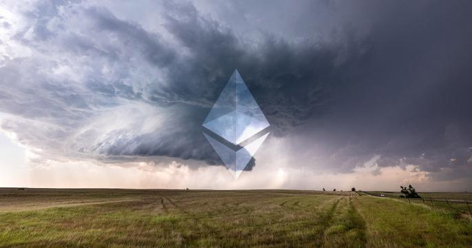 Why one data analyst is wary of any imminent Ethereum rally