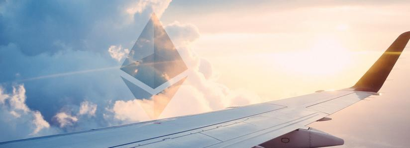 Ethereum long positions on Bitfinex soar to $510M as uptrend builds momentum