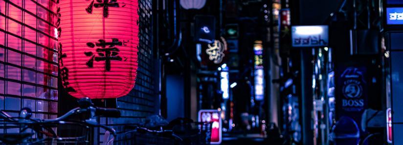 "Coronavirus pushes Bitcoin-friendly Japan to begin ""Digital Yen"" trials"