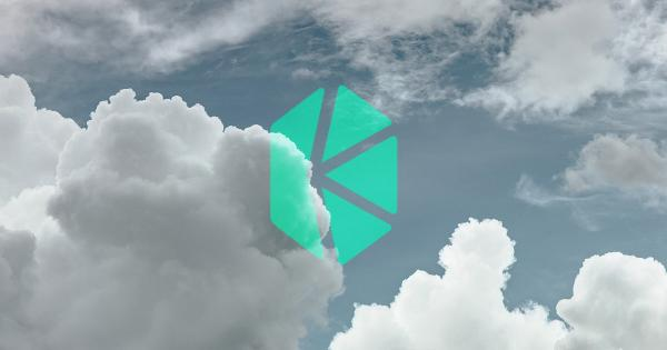 """Here's how Kyber Network's """"Katalyst"""" upgrade has boosted its fundamental strength"""