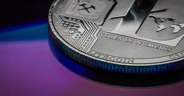Ahead of MimbleWimble testnet, Litecoin (LTC) devs are solving key issues