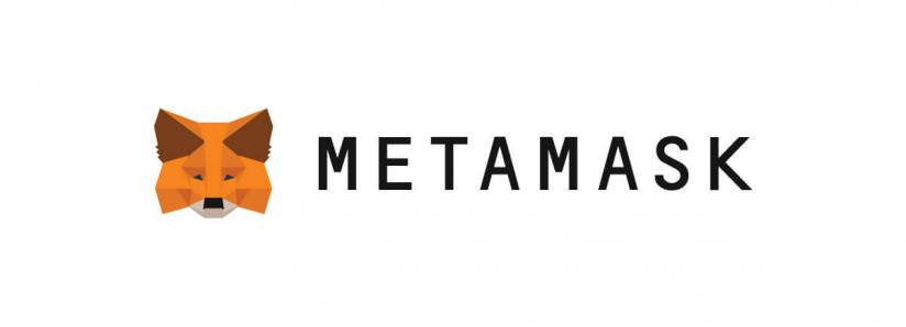 DeFi-favorite Ethereum wallet MetaMask gets Version 8 update, new features
