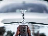 Rolls-Royce, Gucci-flaunting scammers caught after FBI analyzes Bitcoin trail
