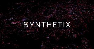 """One of DeFi's hottest cryptos, Synthetix, has formed a """"concerning"""" on-chain"""" sign"""